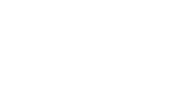WCDSB Annual Report Logo